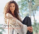 Forever and for Always [CD 2] by Shania Twain (2003-07-08) -
