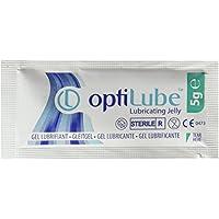 Optilube OP1120 - Bolsas de 5 g (150 unidades)