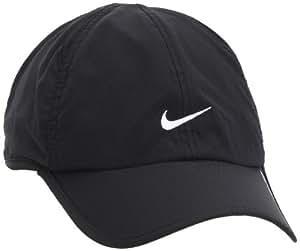 Nike Dri-Fit Core casquette course à pied