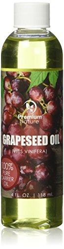 luz-natural-aceite-de-semilla-de-uva-y-aceite-transportista-118-ml-sedoso-humectante-rico-en-acidos-