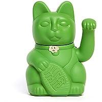 [Sponsorizzato]Lucky Cat. Il cla