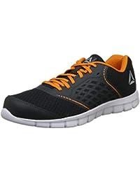 Reebok Men's Guide Stride Lp Running Shoes
