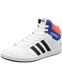 Adidas Hoops Mid K–Sneaker deportivaspara Kinder