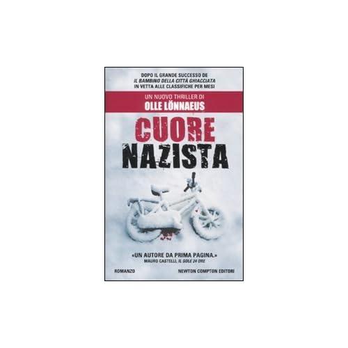 Cuore Nazista