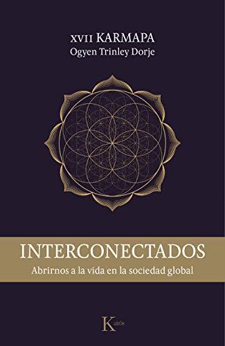 Interconectados (Sabiduría perenne)