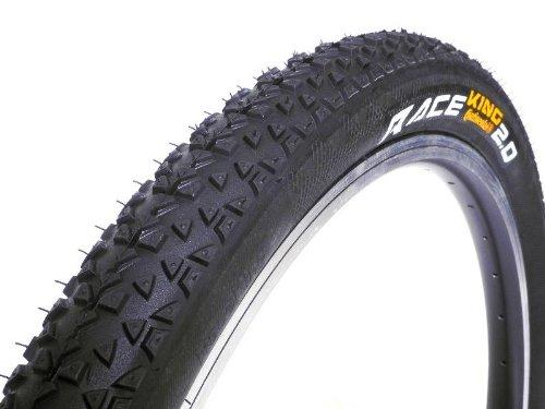 26' Continental Race King MTB Mountainbike Reifen 26 x 2.0 50-559 Draht
