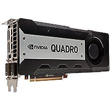PNY VCQK6000-PB - NVIDIA Quadro K6000 Retail