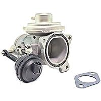 Valvula EGR Seat Leon 1 M 1.9 TDI 150cv ARL 03G131501 (E007-0054)