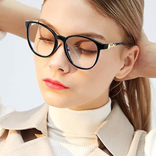 Cat Eye Brillengestell Klare Linse Frauen Marke Brillen Optische Rahmen Damen Übergröße Brillengestell Hohe Qualität