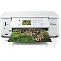 Epson Expression Premium XP-645 Wi-Fi All-in-One Inkjet Printer