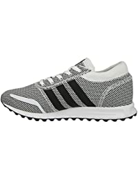 Adidas Los Angeles - Scarpe da Ginnastica Basse Unisex - Adulto 1c22404392e