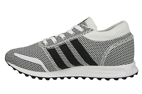 Adidas uomo scarpe/sneaker los angeles