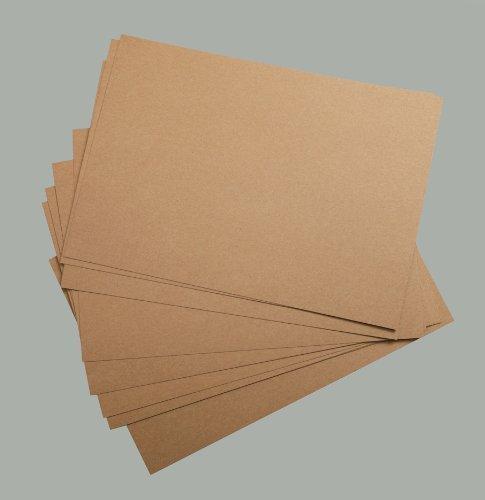a4carte-300g-m-100feuilles-papier-kraft-recycle