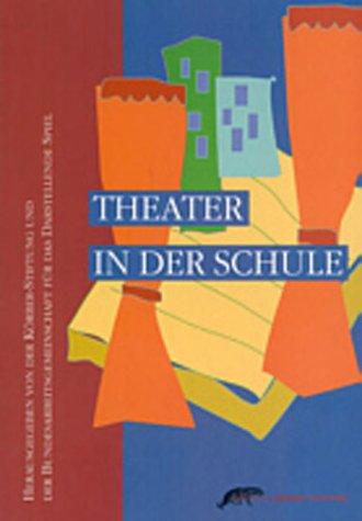 Theater in der Schule