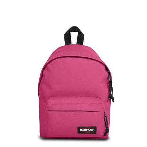 Eastpak Orbit Petit sac à dos, 34 cm, 10 L, Rose (Extra Pink)