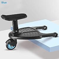 Plataformas para silla de paseo | Amazon.es