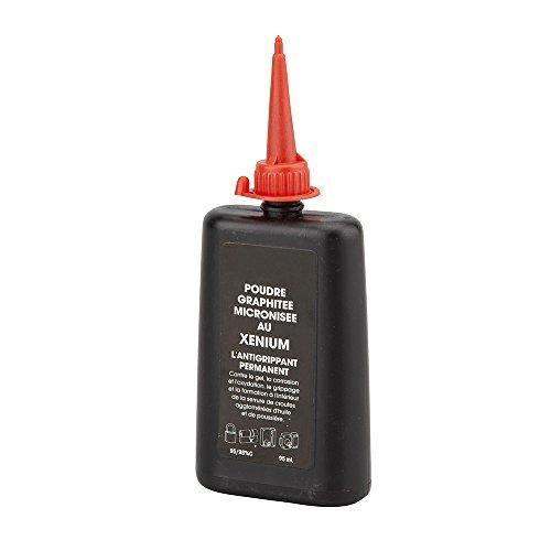 serrurerie-de-picardie-00896005-grafite-in-polvere-lubrificante-per-cilindri-95-ml