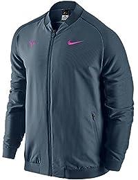 2669d2079d50 Amazon.fr   Nike Nadal   Vêtements