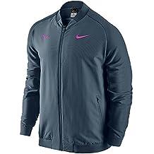 Nike Premier Chaqueta Línea Rafa Nadal 7112c2ab01b3c