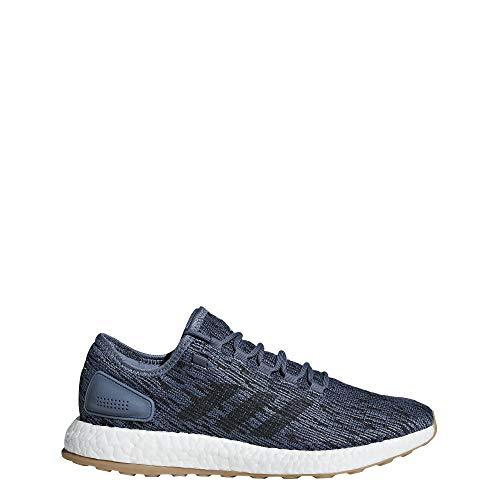 Adidas PureBOOST All Terrain: Opinioni Scarpe Running | Runnea