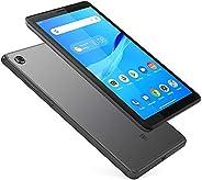 Lenovo Tab M7 (TB-7305X), 7 inch Tablet, MediaTek MT8765 Processor, 2GB RAM, 32GB Storage, WiFi+4G LTE - Voice