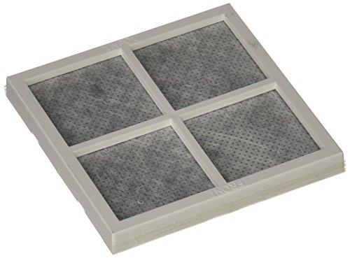 3er Pack Ersatz LG lfx31945st Kühlschrank Air Filter-Kompatibel LG lt120F, adq73214404Kühlschrank Air Filter - Lg Filter Air Kühlschrank