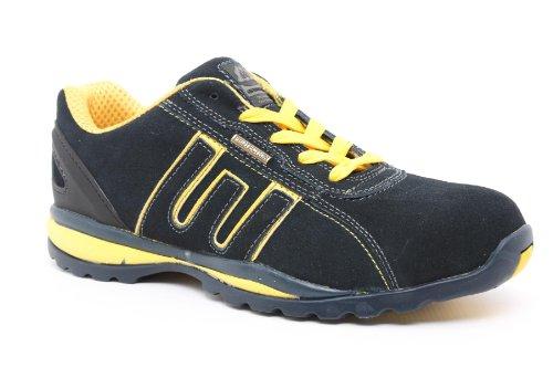 T'Adore , Chaussures de marche pour homme Multicolore