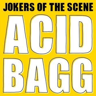 acid-bagg