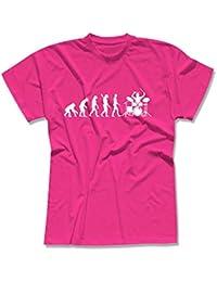 Suchergebnis Auf Amazonde Für Yamaha Pink Bekleidung