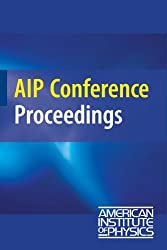 Quantum Theory: Reconsideration of Foundations - 5 (AIP Conference Proceedings / Atomic, Molecular, Chemical Physics)