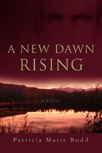 A New Dawn Rising Cover Image