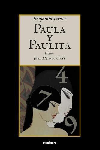 Paula y Paulita
