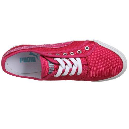 Puma, Sneaker donna Rosa Rosa Rosa