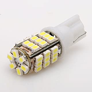 2X 42 LED SMD White T10 W5W 501 194 168 192 Car Signal Side Light Bulb Lamp 12V (B00EJDN6GY) | Amazon price tracker / tracking, Amazon price history charts, Amazon price watches, Amazon price drop alerts