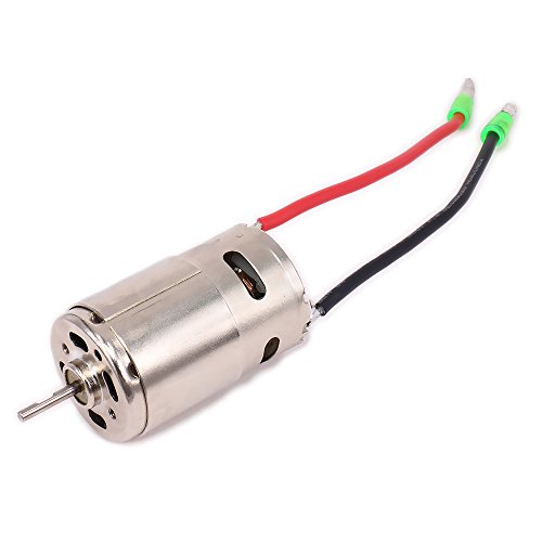 1pc-390-motor-w-fan-959-33-for-rc-hobby-model-car-1-18-wltoys-a959-a969-a979-k929-upgraded-hop-up-pa
