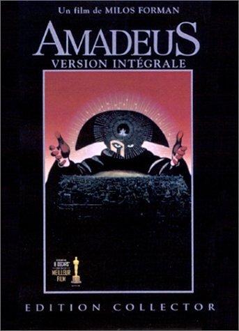 "<a href=""/node/17166"">Amadeus</a>"