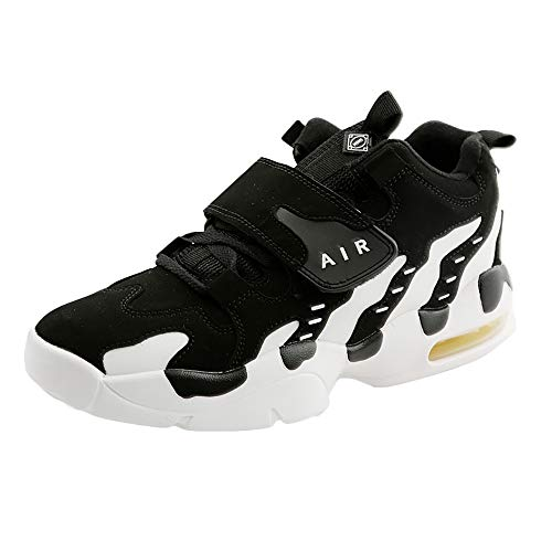 LILICAT Femmes Loisir Garder Au Chaud Plate-Forme Sport Correspondance Chaussure Épaisse Bas Sneakers Chaussures Casual Coussin Chaussures De Lait