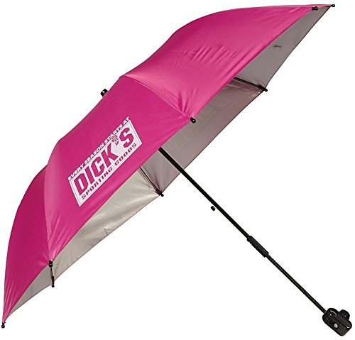 dicks-sporting-goods-chairbrella-umbrella-shade-for-folding-chairs-umbrella-only-pink-by-mac-sports