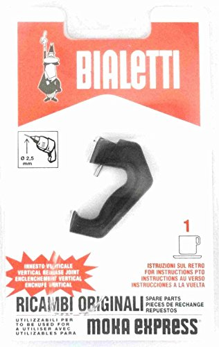 Bialetti-Spare-handle-Replacement-Part-for-Moka-Express-Coffee-Maker-Models-Made-Before-2005-Various-Sizes