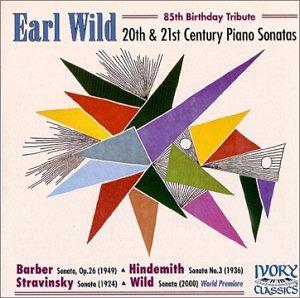 disque-du-85e-de-earl-wildsonates-pour-piano