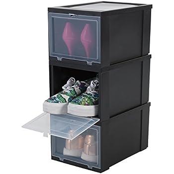 Shoe Stand Amazon Uk