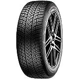 Vredestein Wintrac Pro Xl Fsl M S 225 40r18 92w Winter Tyres Auto