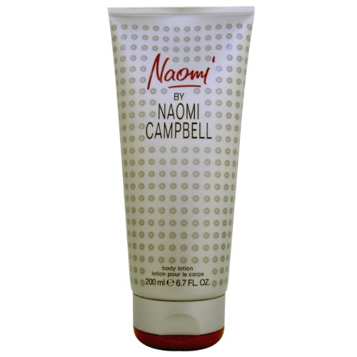 naomi-campbell-naomi-body-lotion-200ml