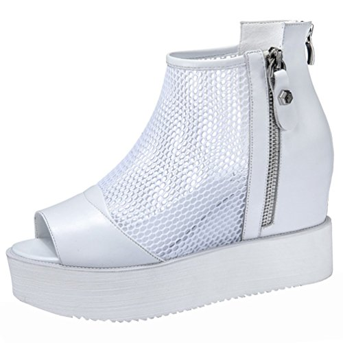fq-real-women-fashion-peep-toe-cow-leather-mesh-zipper-increased-within-platform-sandals-shoes35-uk-