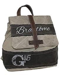 0cdc5a12e7f Suchergebnis auf Amazon.de für: Sunsa: Koffer, Rucksäcke & Taschen