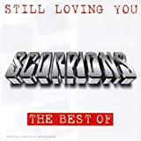 Still Loving You The Best Of