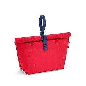 reisenthel fresh lunchbag iso M  33 x 29 x 11 cm 7 Liter