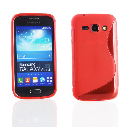 kit-me-out-es-funda-de-gel-tpu-para-samsung-galaxy-ace-3-s7272-rojo-forma-de-linea-s