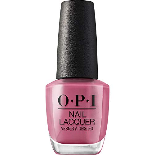 OPI Esmalde De Uñas Color Just Lanai-Ing Around -