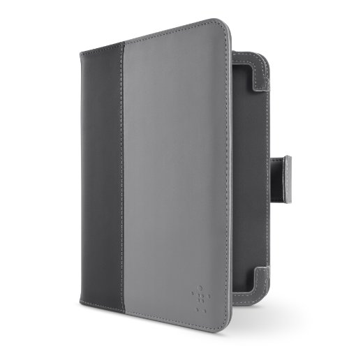 Classic Tab Cover for Kindle Fire HD 7
